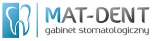 Logo Mat-Dent